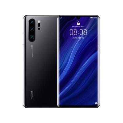 Huawei P30 Pro 256GB/8GB Dual SIM Preto