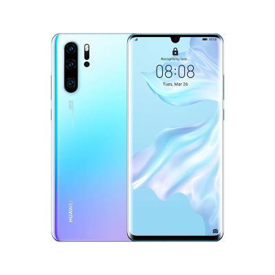 Huawei P30 Pro 128GB/8GB Dual SIM Cristal