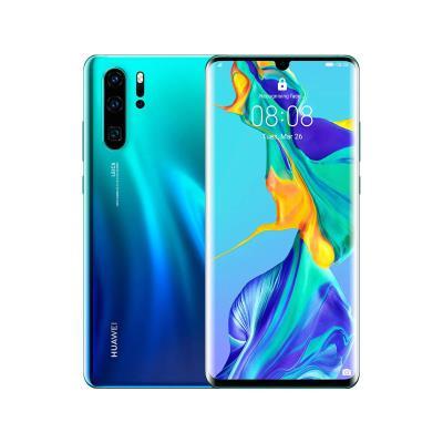 Huawei P30 Pro 128GB/8GB Dual SIM Aurora