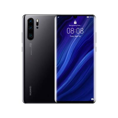 Huawei P30 Pro 128GB/8GB Dual SIM Black