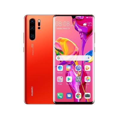 Huawei P30 Pro 128GB/8GB Dual SIM Laranja