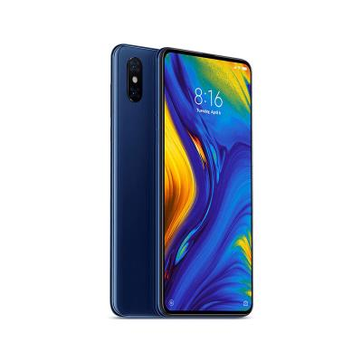 Xiaomi Mi Mix 3 128GB/6GB Dual SIM Blue