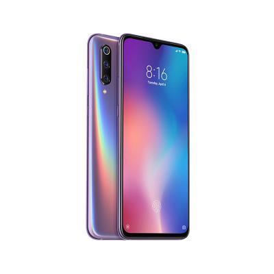Xiaomi Mi 9 64GB/6GB Dual SIM Violeta