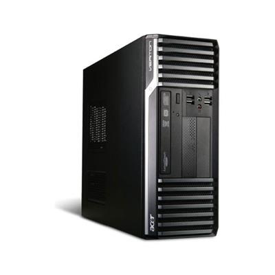 Torre Acer S6610G i7-2600 SSD 240GB/8GB Recondicionado