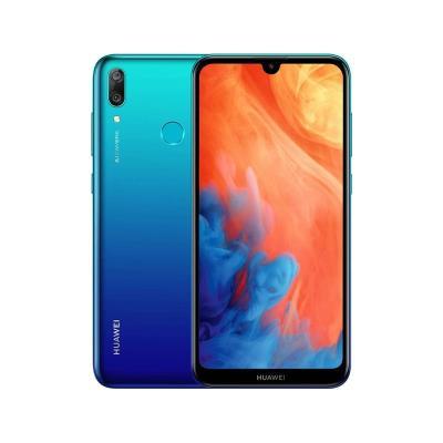 Huawei Y7 2019 32GB/3GB Dual SIM Azul