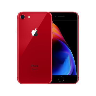 iPhone 8 64GB/2GB Rojo Usado Grade A