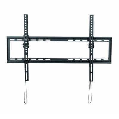 TV Support Napofix LCD 37-90''