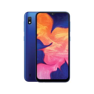Samsung Galaxy A10 32GB/2GB A105 Dual SIM Blue