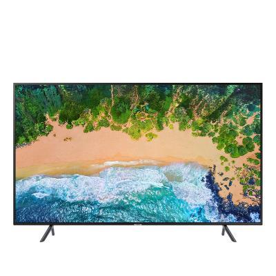 TV Samsung LED 49'' 4K UHD (UE49NU7105KXXC)