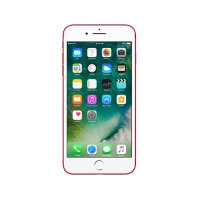 iPhone 7 Plus 128GB/3GB Vermelho Usado Grade A