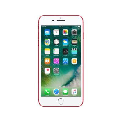 iPhone 7 Plus 128GB/3GB Red Used Grade A