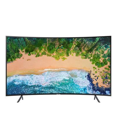 Curved TV Samsung LED 49'' 4K UHD (UE49NU7305KXXC)