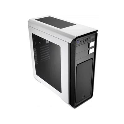 Computer Case AeroCool Aero-800 White