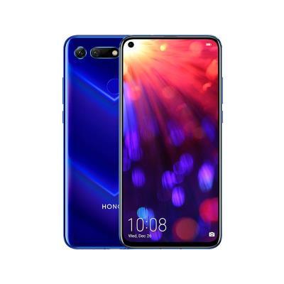 Honor View 20 128GB/6GB Dual SIM Azul