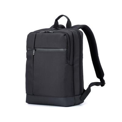Backpack Xiaomi Mi Business 15.6'' Black