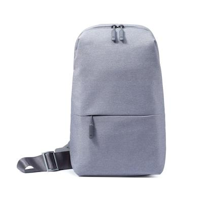 Backpack Xiaomi Mi City Sling 9'' Ash