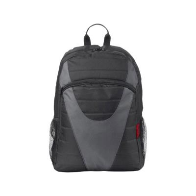 Backpack Trust 16'' LightWeight Black