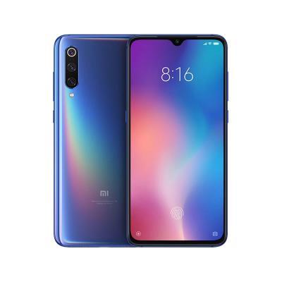 Xiaomi Mi 9 SE 64GB/6GB Dual SIM Blue