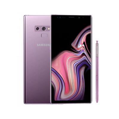 Samsung Galaxy Note 9 N960 512GB/8GB Dual SIM Lavender