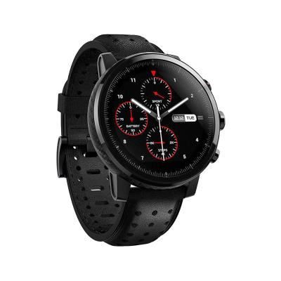 Smartwatch Xiaomi Amazfit Stratos 2S