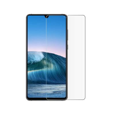 Tempered Glass Film Huawei P30