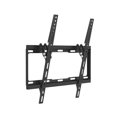 Suporte Televisão Equip LED/LCD 32-55''