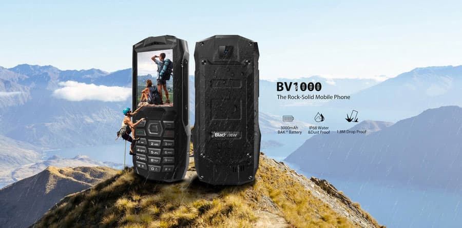 blackview-bv1000